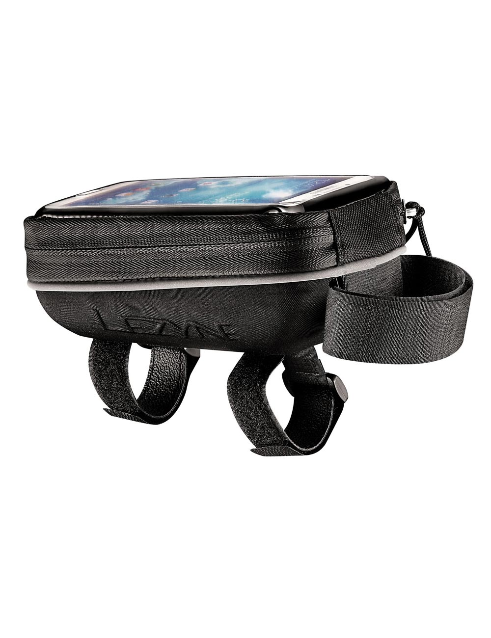 brašna Lezyne Smart Energy Caddy black