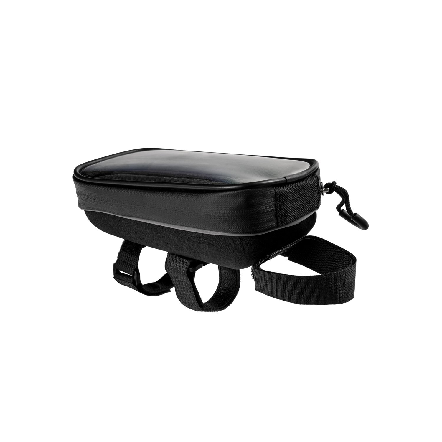 brašna Lezyne Smart Energy Caddy XL black