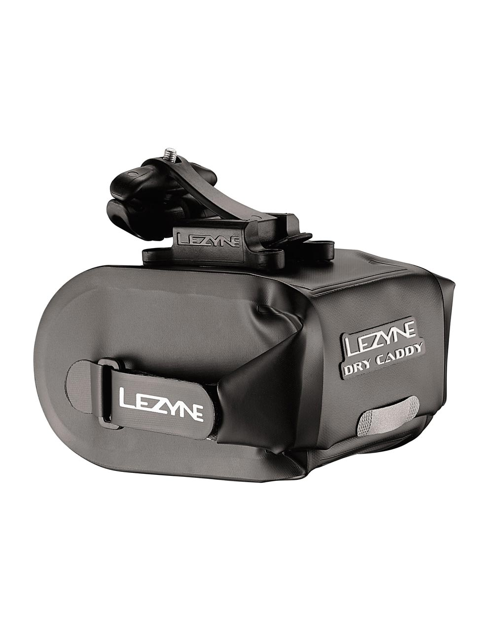 brašna Lezyne Dry Caddy QR black