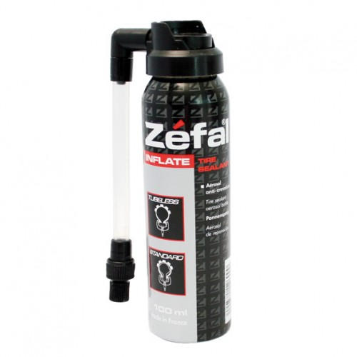 lepení Zefal Spray 100 ml