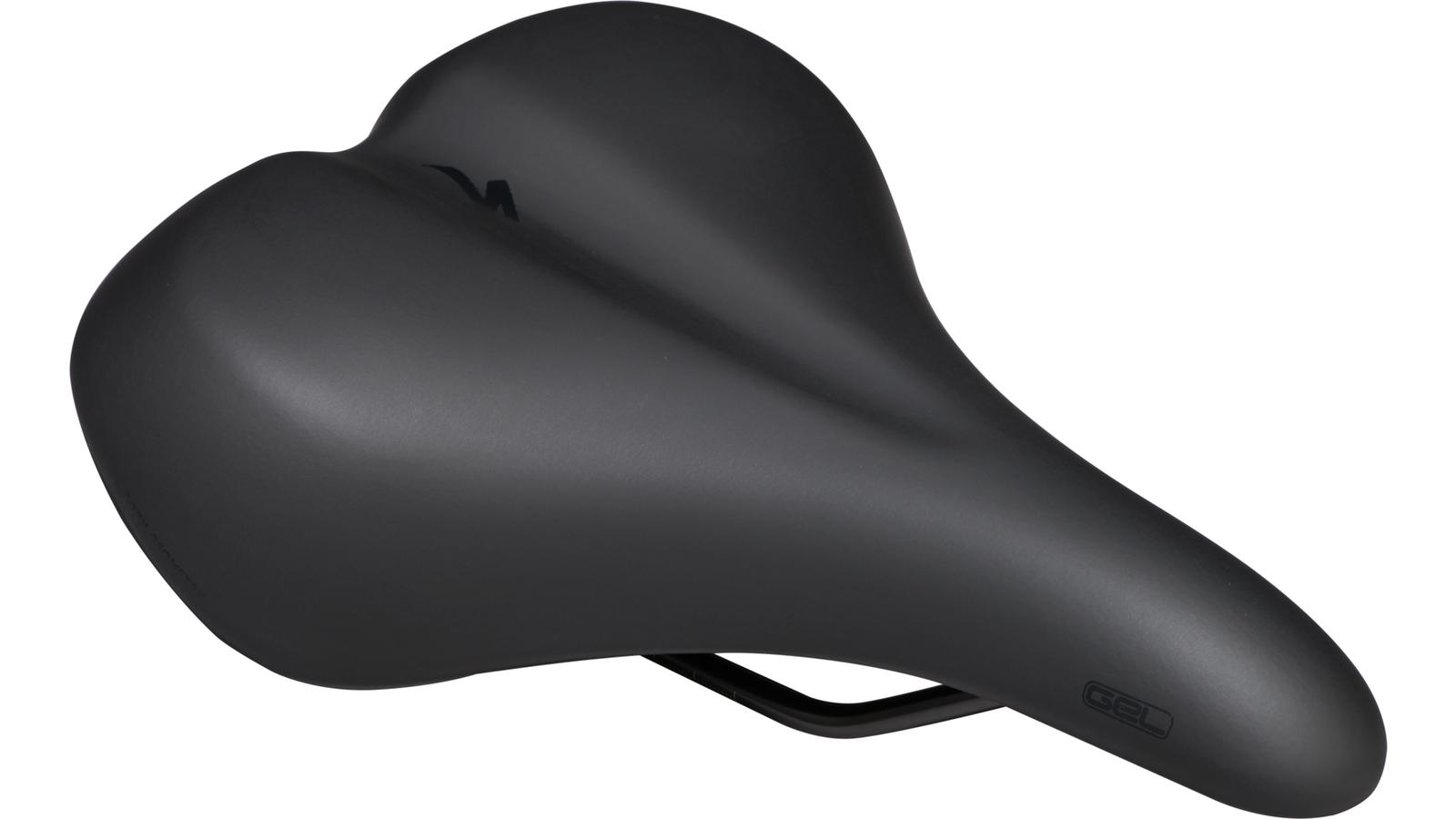 sedlo Specialized BG Comfort Gel 2020 black