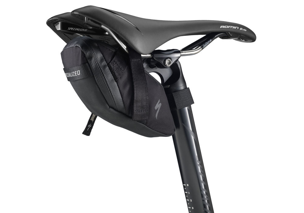 brašna Specialized Micro Wedgie black