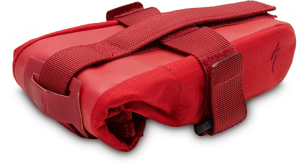 brašna Specialized Seat Pack S/M red