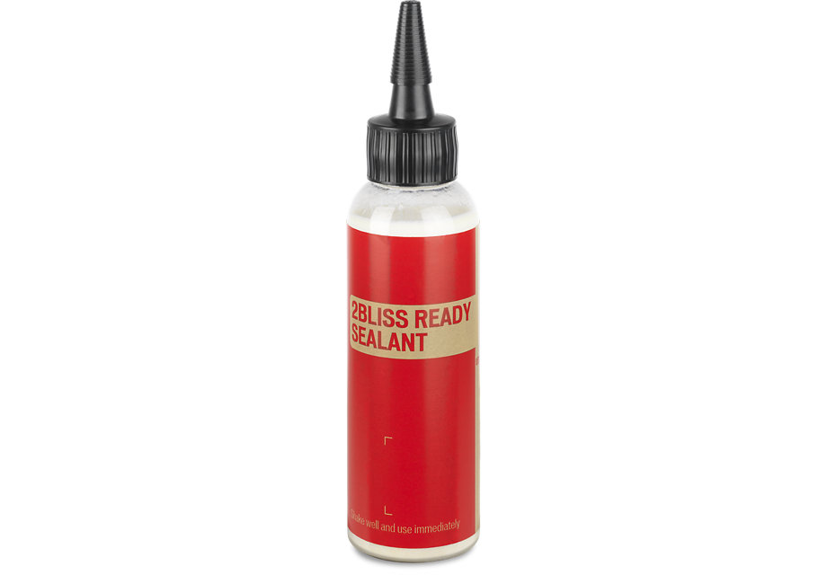 tmel Specialized 2Bliss Ready Tire Sealant 125ml