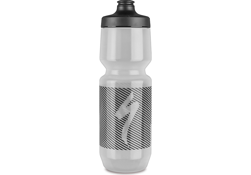 lahev Specialized Purist 770ml 26oz translucent
