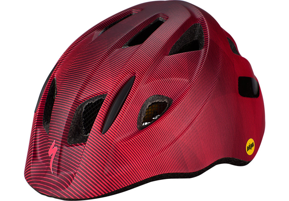 helma Specialized Mio Mips 2020 barry/pink