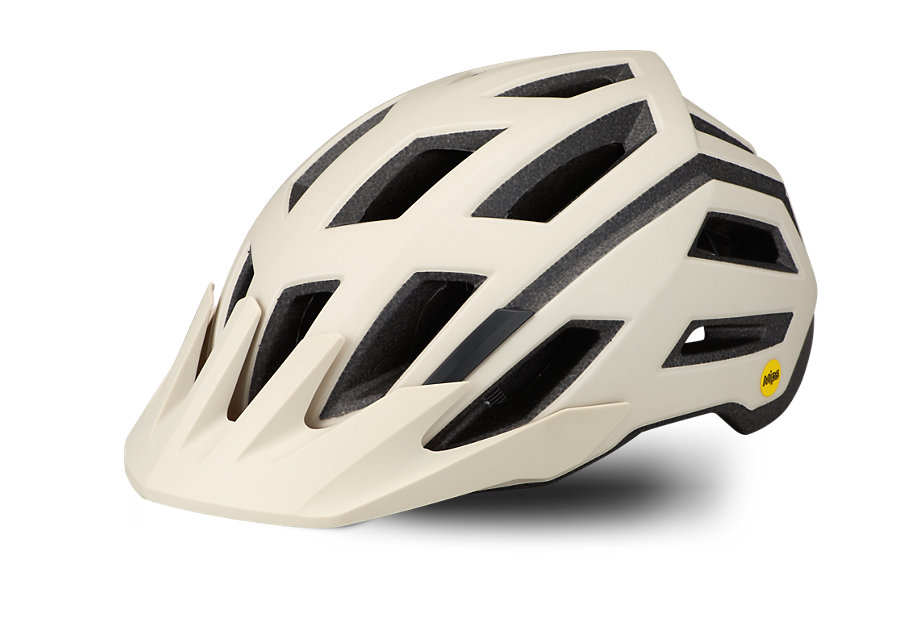 helma Specialized Tactic 3 Mips 2021 satin white