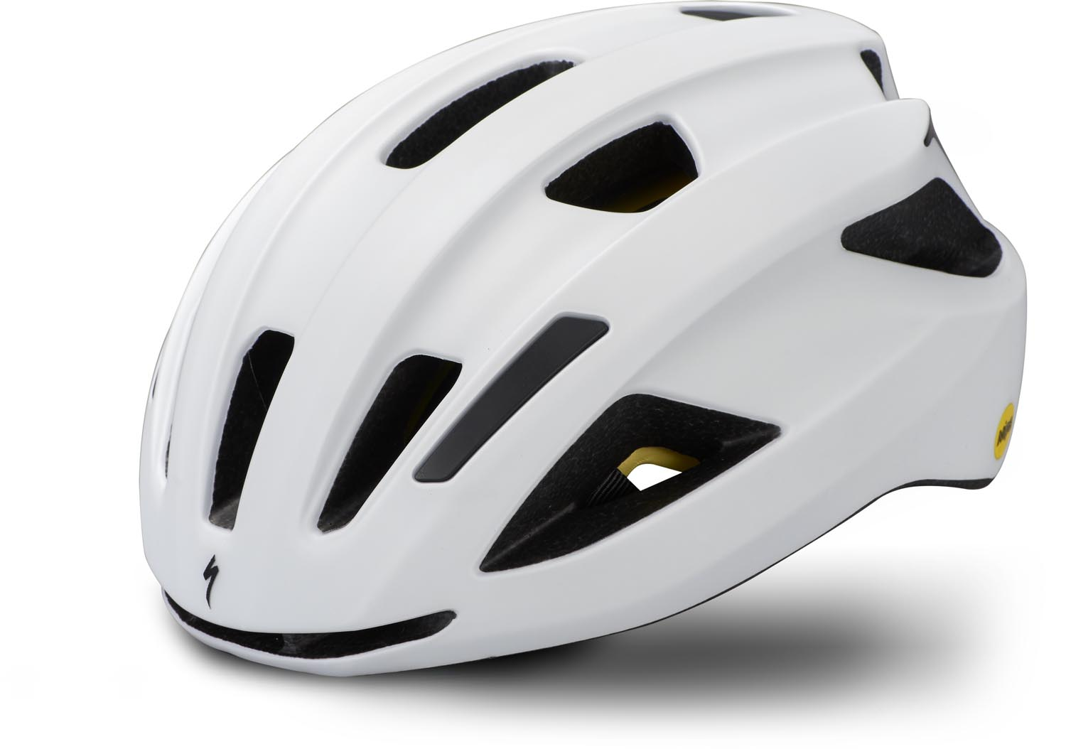 helma Specialized Align II Mips 2021 white