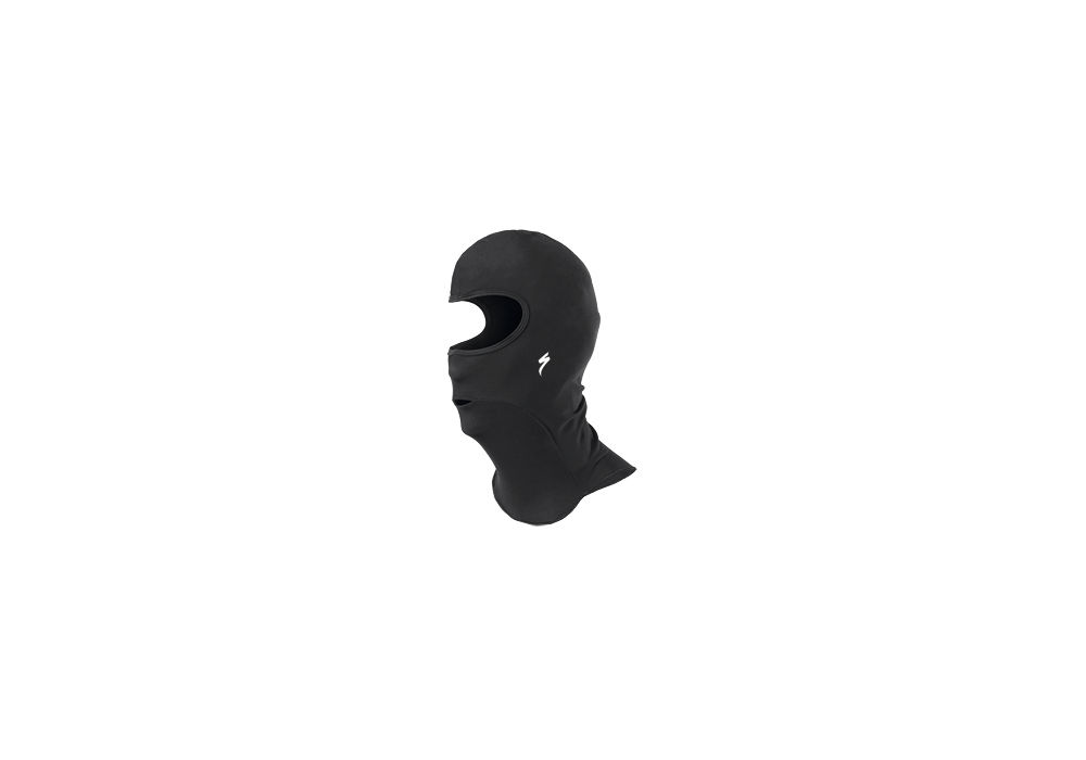 kukla Specialized Balaclava black