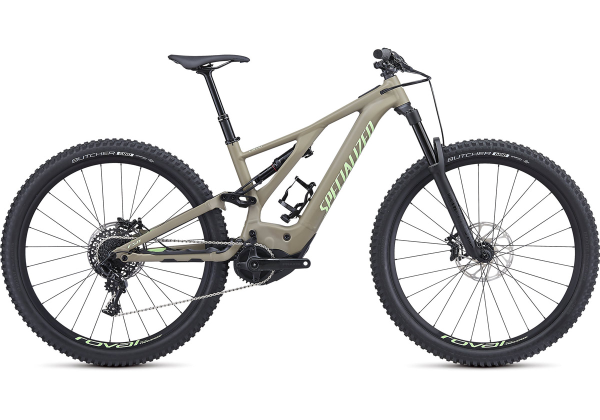 29c89697d50 Specialized Levo FSR Comp 29