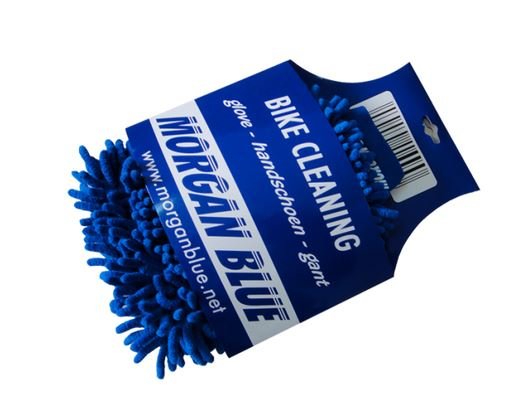 rukavice Morgan Blue Bike Cleaning Glove